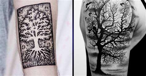 tattoo hand tree hand tattoo tree danielhuscroft com
