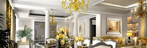Bathroom Powder Room Ideas versace interior design abode
