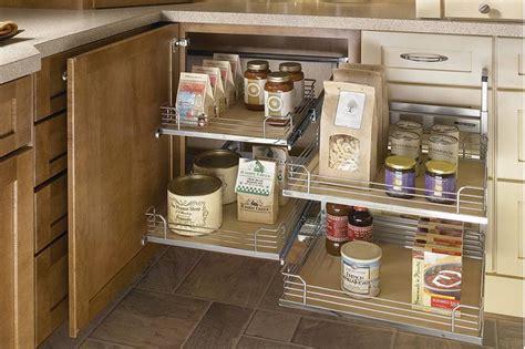 blind corner cabinet organizer diy 1000 images about blind corner cabinet organization on