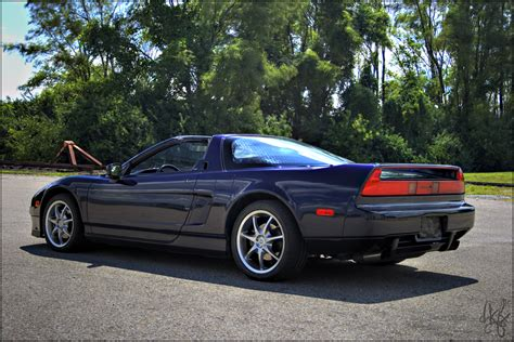 auto body repair training 1996 acura nsx transmission control service manual 1996 acura nsx thermostat replacement 1996 acura nsx html autos post