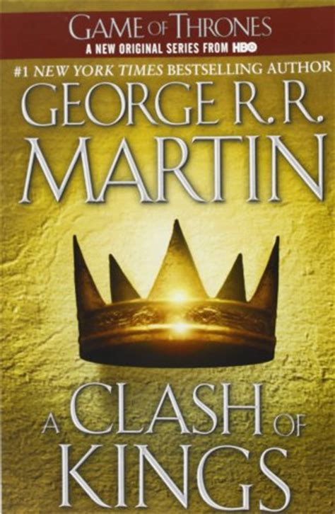 a clash of kings a song of ice and fire book two agapea libros urgentes read online a clash of kings a song of ice and fire book 2 by george r r martin pdf