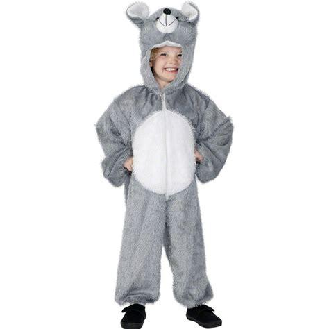 animal two boy and one animal costumes boys farm zoo fancy dress all