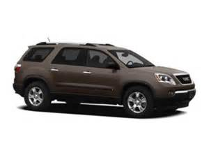 Buick Enclave Strut Problems Buick Enclave Suspension And Steering Problems Html