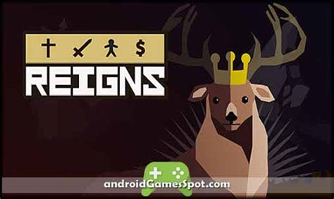 hard time full version apk download reigns apk free download