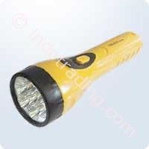 sell led senter visalux type vs 158l