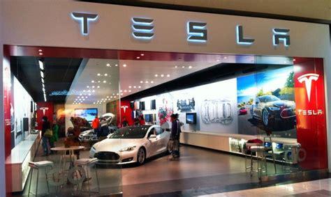 Tesla Deals The War Against Tesla Updated 4 24 14 Sprinklebit