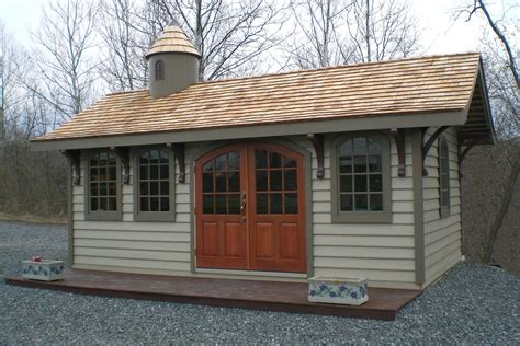 fancy storage sheds 28 images fancy garden sheds storage sheds built on site pinterest