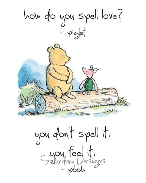 Winnie The Pooh Birthday Quotes Pooh Quotes About Babies Quotesgram