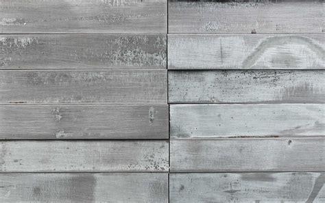 Zink Polieren by Wandpaneele Metall Zink Silber Poliert Material Id