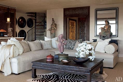 celebrity homes 10 stunning living rooms private viewing celebrity living rooms mad about the house