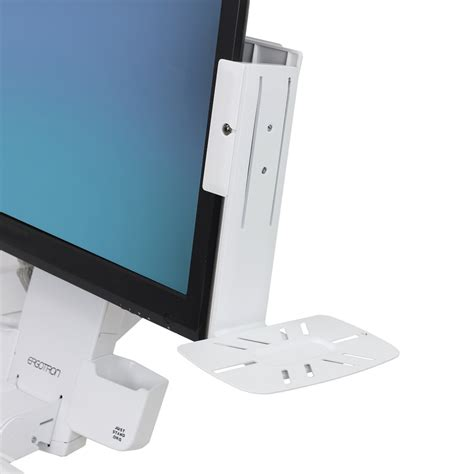 Vesa Shelf by Ergotron 97 815 Scanner Shelf Vesa Attach