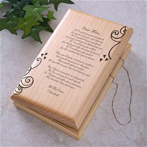 poem   engraved jewelry box engraved jewelry box