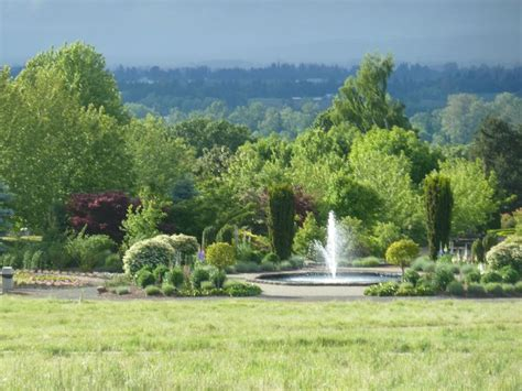 Silverton Gardens by 70 Best Images About Oregon Garden On Gardens