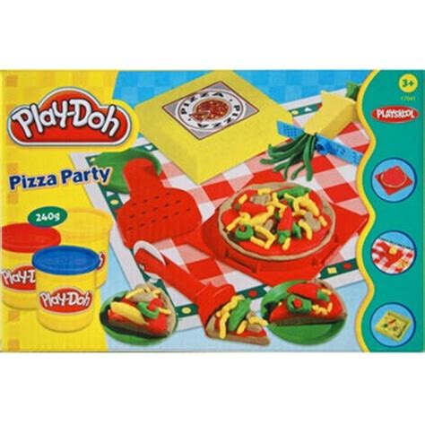 Doh Pizza 1 1000 images about playdoh on toys r us play doh and pizza