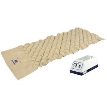 materasso ad con compressore vendita materasso antidecubito ad con compressore