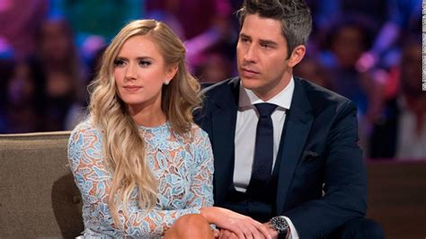 the bachelor bachelor star arie luyendyk jr slammed for april fools