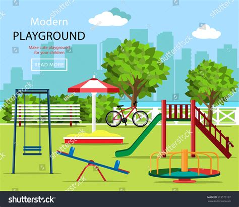 big backyard springfield big backyard springfield playground sets sears soft surfaces for playgrounds