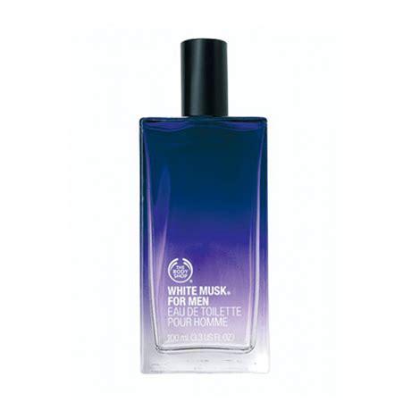 Parfum Mobil Aquaman White Musk T0210 the shop white musk 174 for eau de toilette reviews