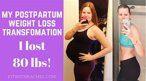 weight loss 7 weeks postpartum postpartum weight loss before and after s weight