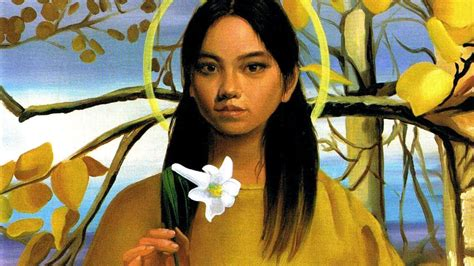 blessed kateri tekakwitha 07 14 kateri a of new york state the station of