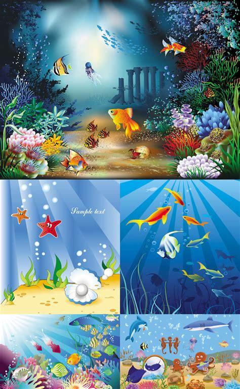 fish  stock vector art illustrations eps ai svg