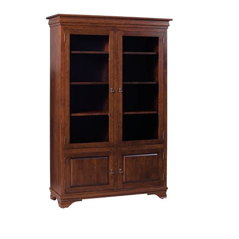 Home Bookcase Library Bookcase Home Envy Furnishings