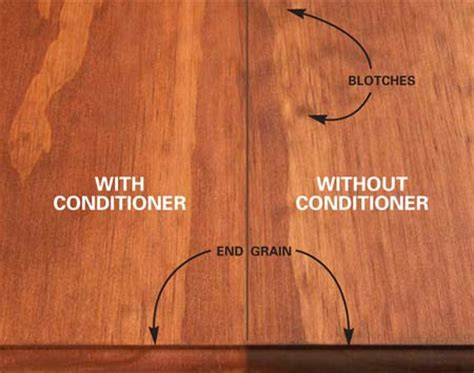 Sanding And Staining Kitchen Cabinets by All About Wood And Staining It