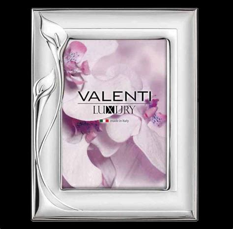 cornici in argento prezzi awesome cornice argento prezzo gallery acrylicgiftware