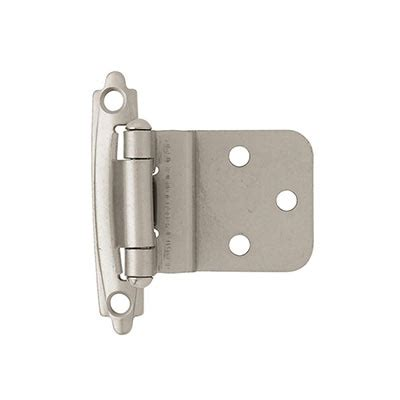home depot kitchen cabinet hinges hinges for kitchen cabinets home depot 28 images