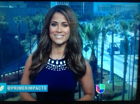 jackie guerrido en 40 best images about weather girl on pinterest god bless
