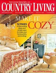 Country Living Magazine Sweepstakes - country living sweepstakes this month sweepstakes advantage