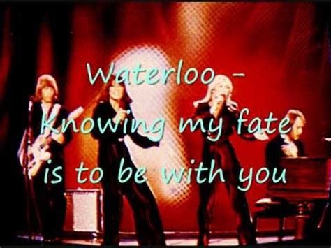 testi abba best 25 abba lyrics ideas on