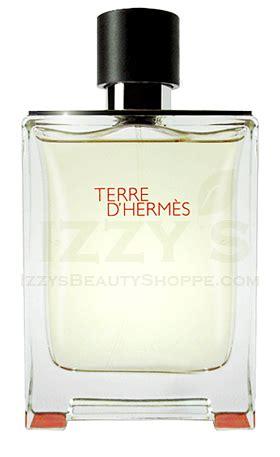 Parfum Original Hermes Terre D Hermes 100 Ml 1 hermes terre d hermes eau de parfum for 3 4 fl oz
