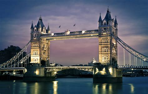 Tourist Attractions Tourist Attractions Travel Guide Of Best Things To See