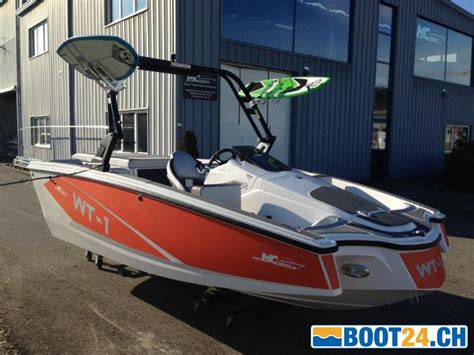 wt 1 boat heyday wt 1 chf 55 900 to sell boat24 ch