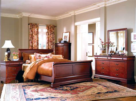 401 louis philippe bedroom awfco catalog site