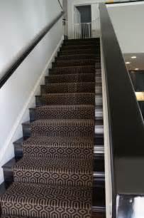 Stair Carpet Stair Runners Hemphill S Rugs Carpets Orange County
