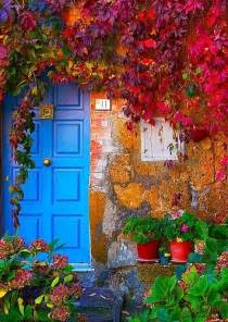tuscany colors tuscany colors bon voyage italy