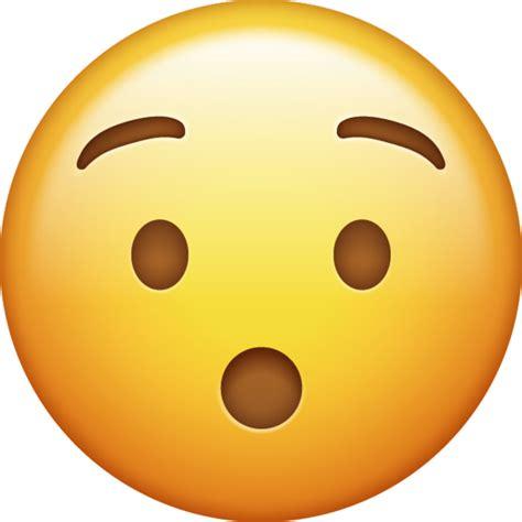 surprised emoji png    emojis emoji island