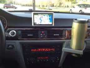 bmw portable navigation part number needed