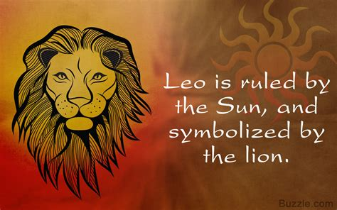 stunning leo tattoo designs that showcase the pride of a leo