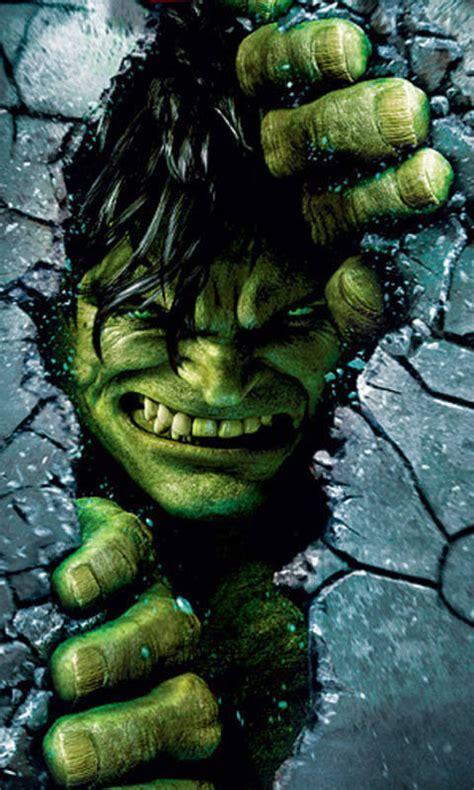 Free Hulk Wallpaper APK Download For Android   GetJar