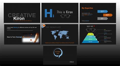 Powerpoint Presentation Help Presentation Helper