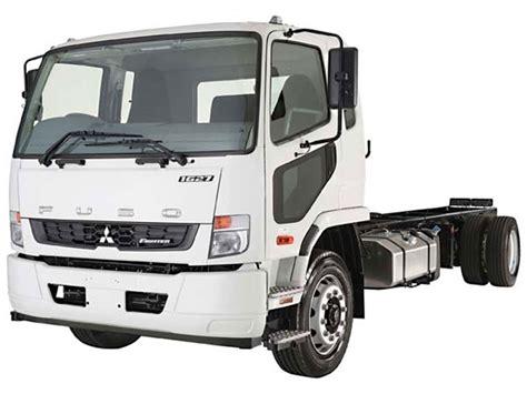 who makes volvo trucks makes of semi trucks 2018 volvo reviews