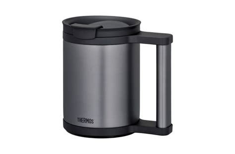 thermos the perfect book beverage pairing