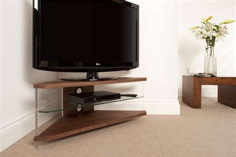 living room stands 97 living rooms with corner tv stands corner tv