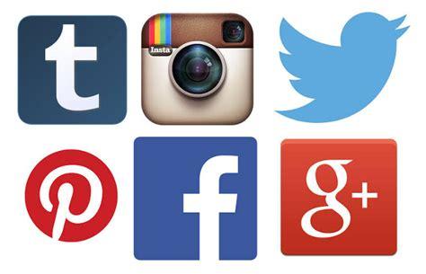 imagenes de redes sociales e internet manipulaci 243 n en redes sociales somos mercanc 237 a