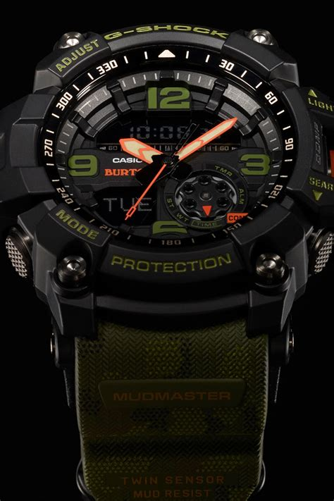 G Shock V g shock watches by casio mens watches digital watches