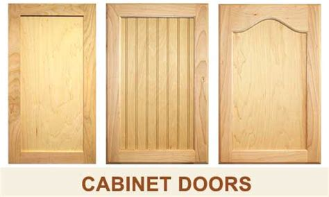 Cabinet Door World Cabinet Door World