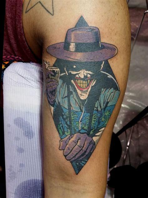 joker tattoo las vegas 153 best tattoos by steve rieck images on pinterest las